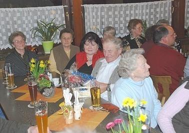 - gb-jahres15-03-2008-11